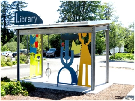 sunnyside-library-bike-shelter