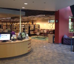 library lower level 1