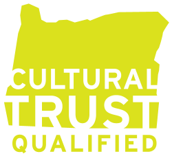 cultural-trust-qualified-logo-web