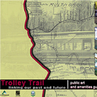 trolley-trail-guide-195x195