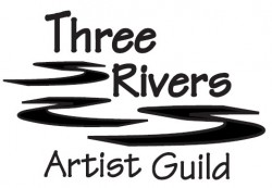 Three Rivers Artists Guild TRAG