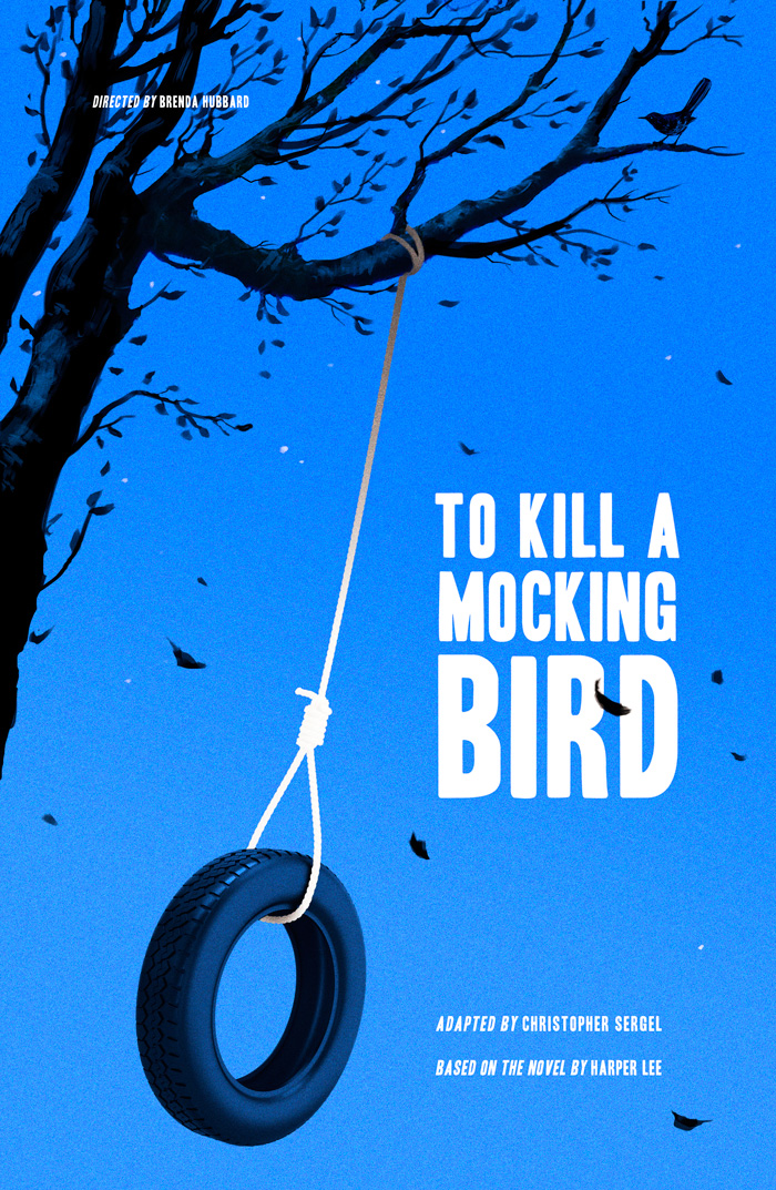to kill a mockingbird childhood experience Litcharts assigns a color and icon to each theme in to kill a mockingbird, which you can use to track the themes throughout the work in the three years covered by to kill a mockingbird , scout and jem grow up.