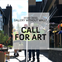 Call for Art LO