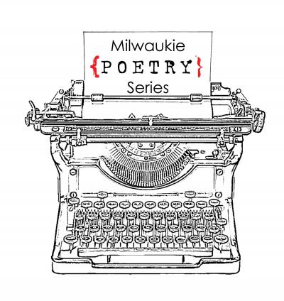 milwaukie poetry series