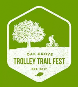 Trolley Trail Fest 2019