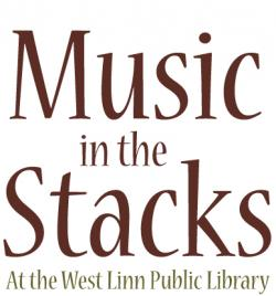 Music in the Stacks